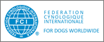 FCI Federation Cynologique Internationale