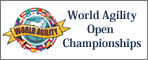 World Agility Open Championships